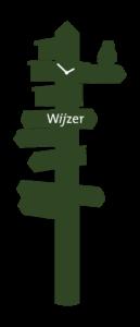wijzer-paal-nieuw
